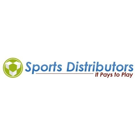 Sports Distributors