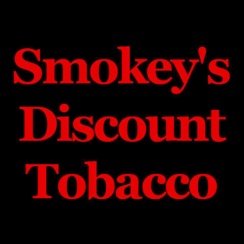 Smokey's Discount Tobacco