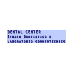 Dental Center Studio Dentistico Andretta Dr. Elio