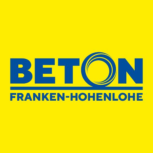 Bild zu BETON FRANKEN-HOHENLOHE - Werk Insingen in Insingen