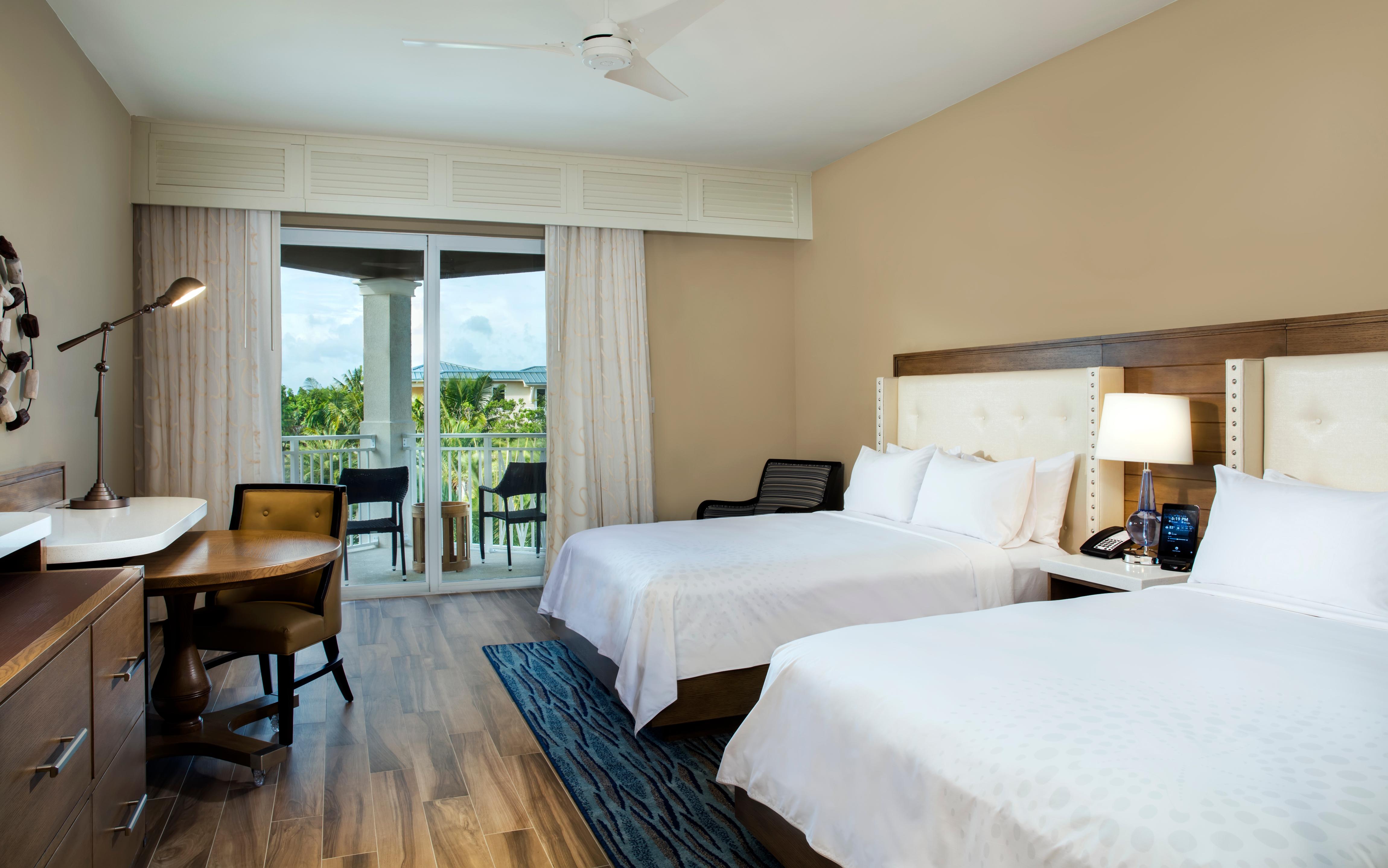 Playa Largo Resort Amp Spa Key Largo Fl Key Largo Florida