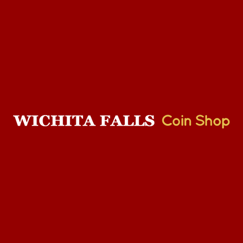 Wichita Falls Coin Shop