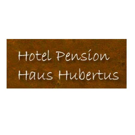 Bild zu Hotel Pension Haus Hubertus in Weigendorf