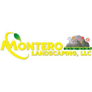 Montero Landscaping LLC