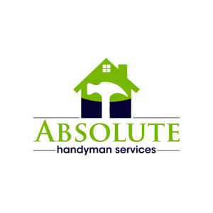 Absolute Contracted Services LLC