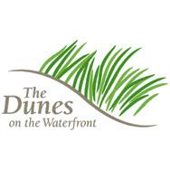 The Dunes on the Waterfront