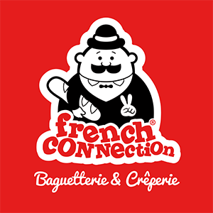 French Connection Baguetterie und Creperie