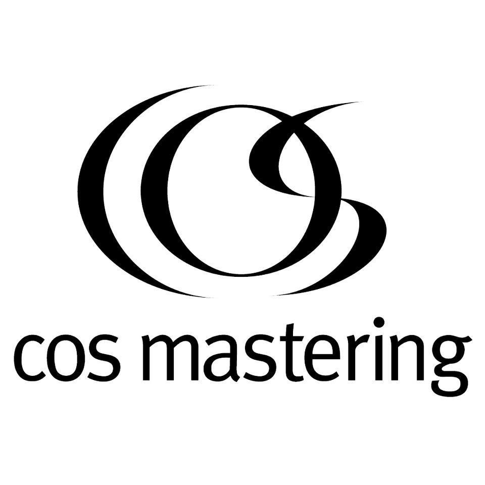 COS Mastering