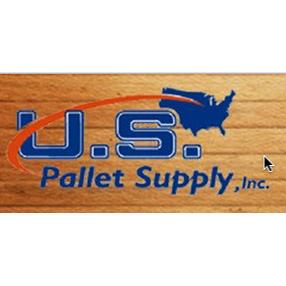 US Pallet Supply, Inc.