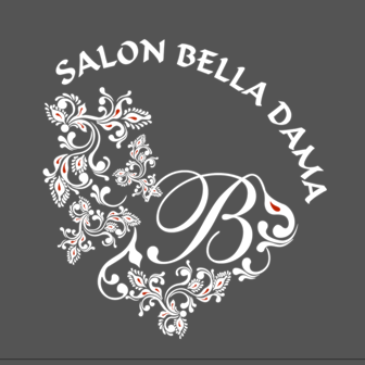 Natural Hair Salons Near Sandy Springs Ga