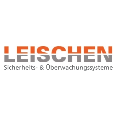 brandschutz-leischen Inh.: Jörg Leischen