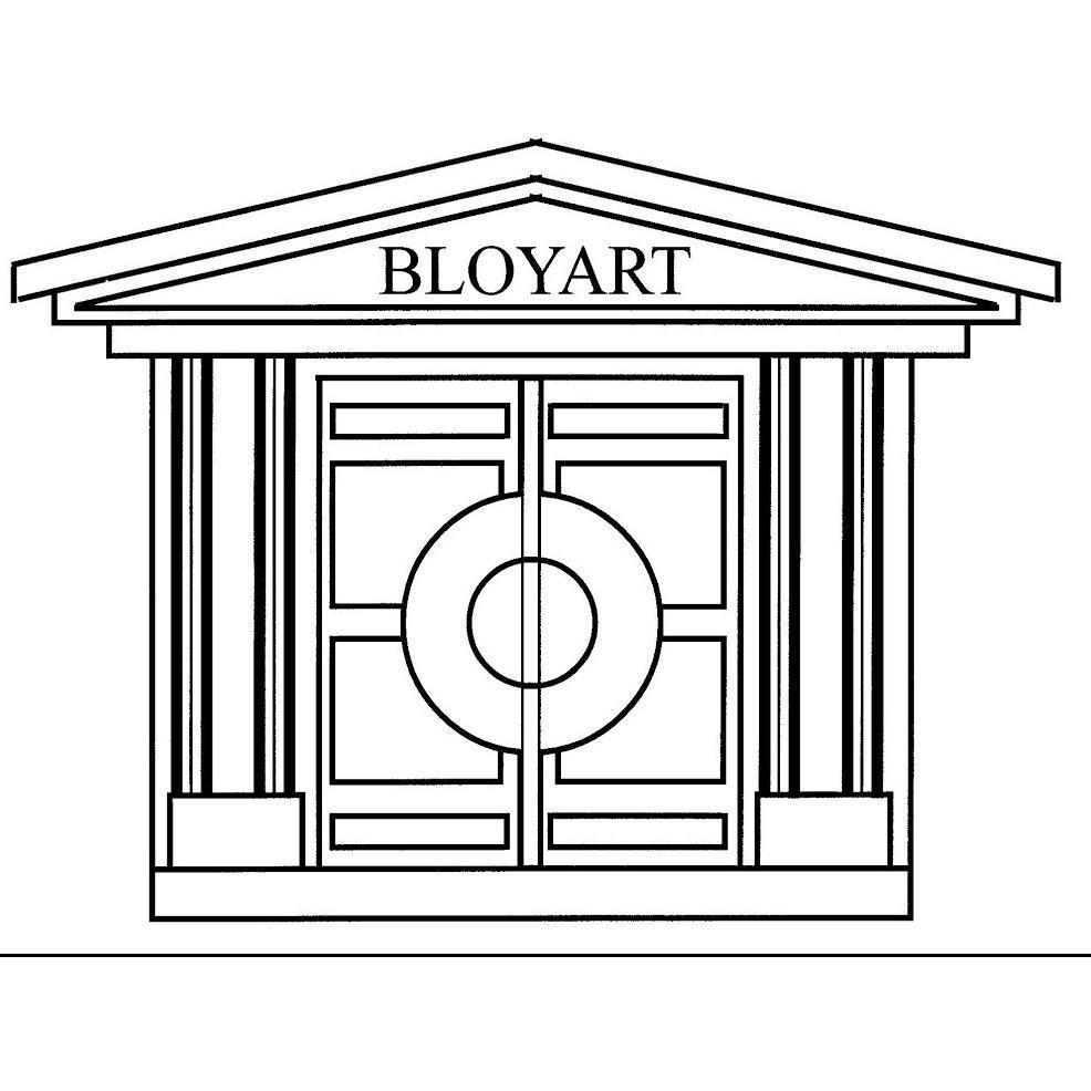 Bloyart - Sereni