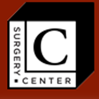 Campus Surgery Center - Daly City, CA - General Surgery