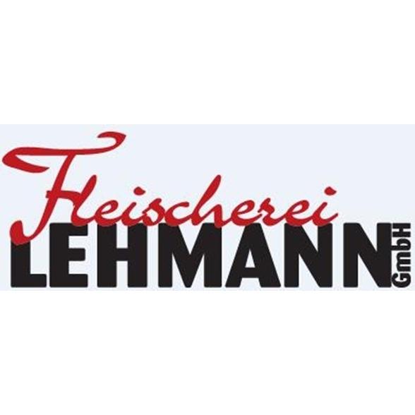 Bild zu Fleischerei Lehmann GmbH Phillip Kliem in Trebbin