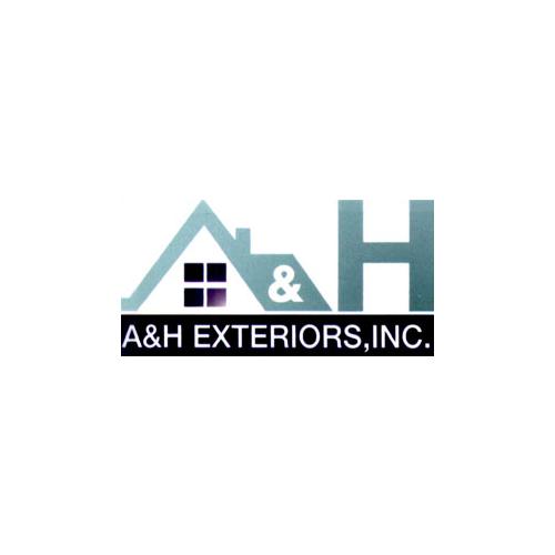 A & H Exteriors Inc
