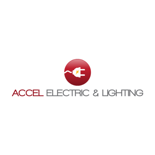 Accel Electric & Lighting
