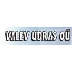 Valev Udras OÜ