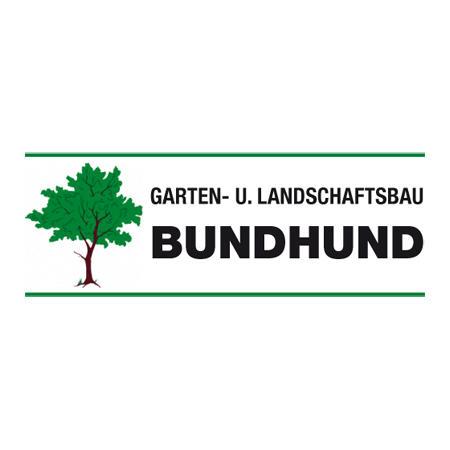 Bild zu Garten- und Landschaftsbau Bundhund in Korschenbroich