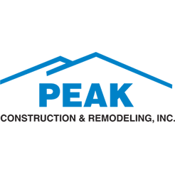 Peak Construction & Remodeling - Orland Park, IL - General Contractors