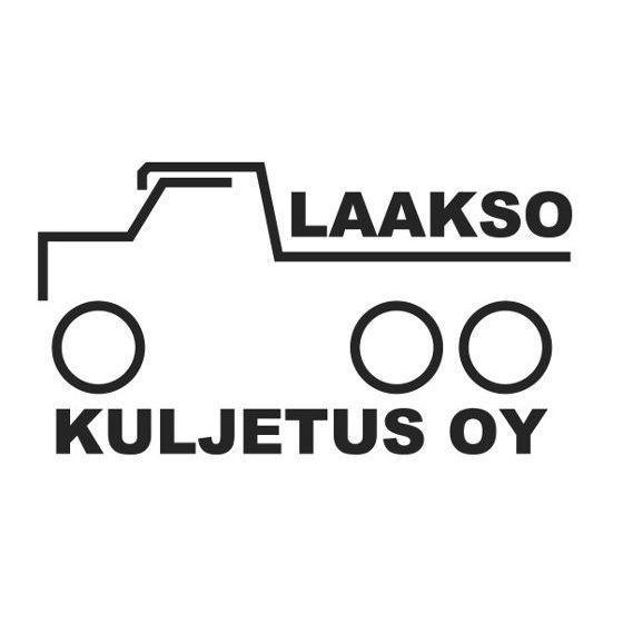 Kuljetus Oy Laakso