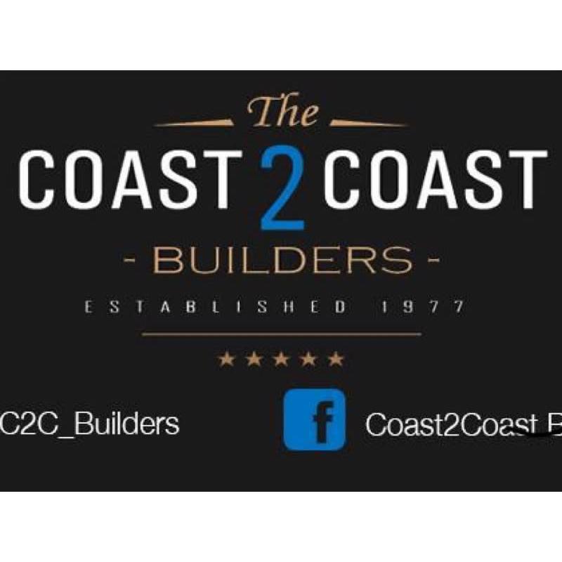 Coast2Coast Builders Ltd - Taunton, Somerset TA2 6BJ - 07703 579415   ShowMeLocal.com