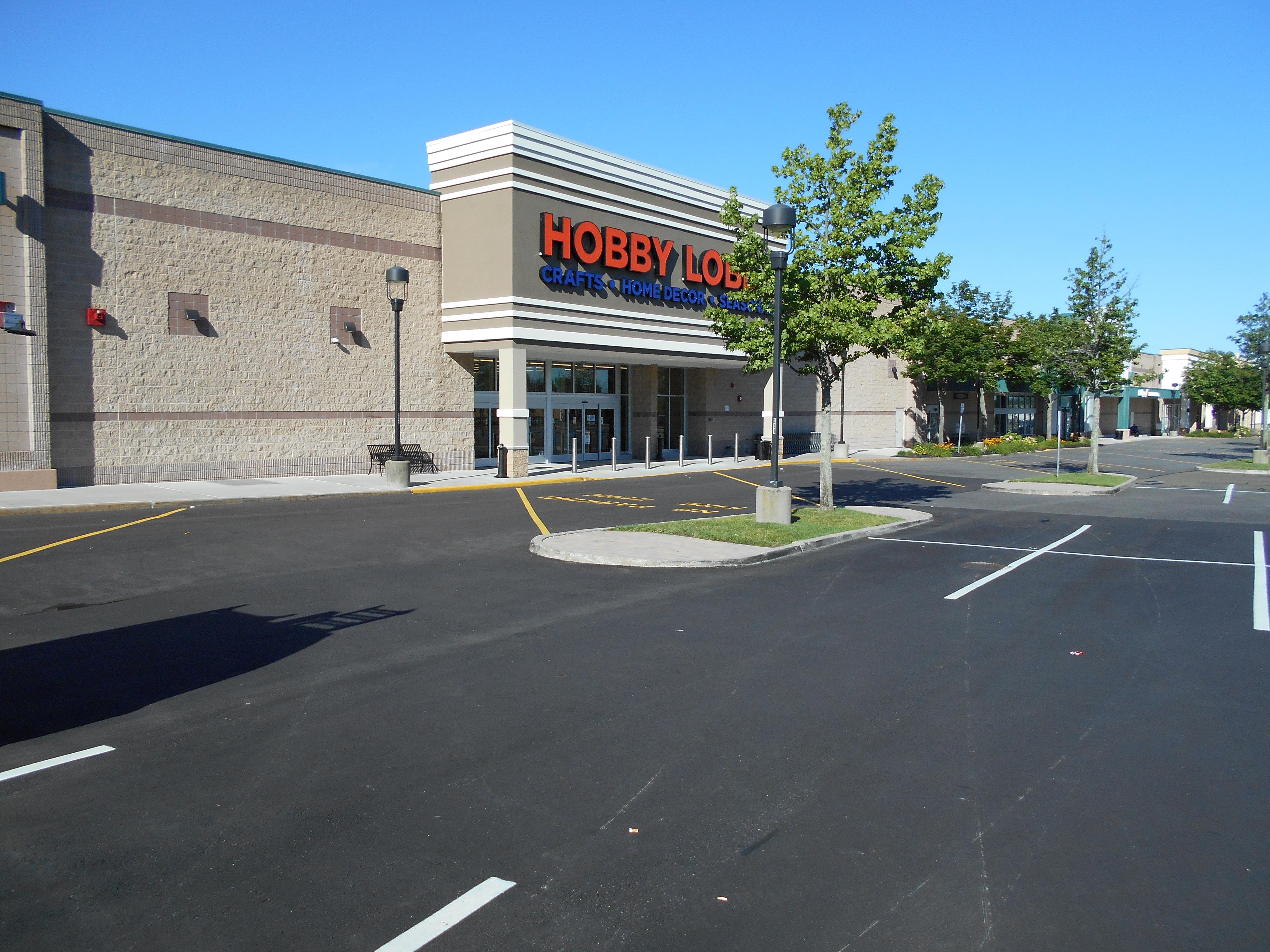 Hobby Store Long Island Ny