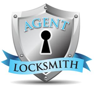 Auto Locksmith Riverside