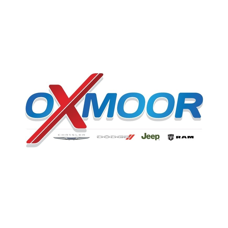 Oxmoor Chrysler Dodge Jeep Ram