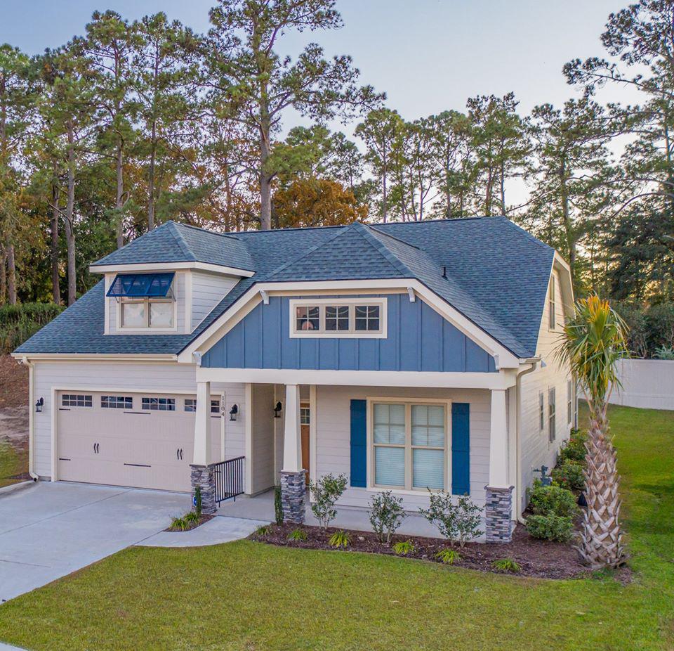 Lisa Gabriel-Beach Life Real Estate