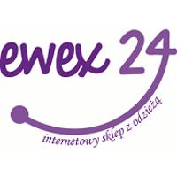 ewex24