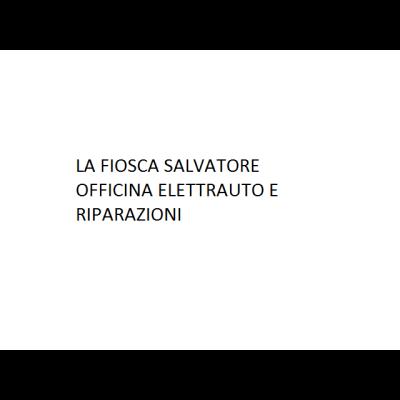 Lafiosca Salvatore