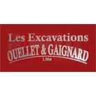 Les Excavations Ouellet Et Gaignard