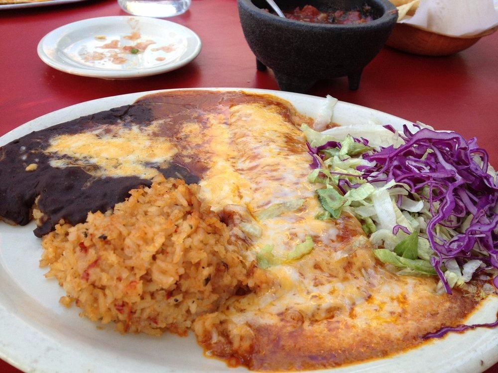 Mexican Food Caterers In Phoenix Az
