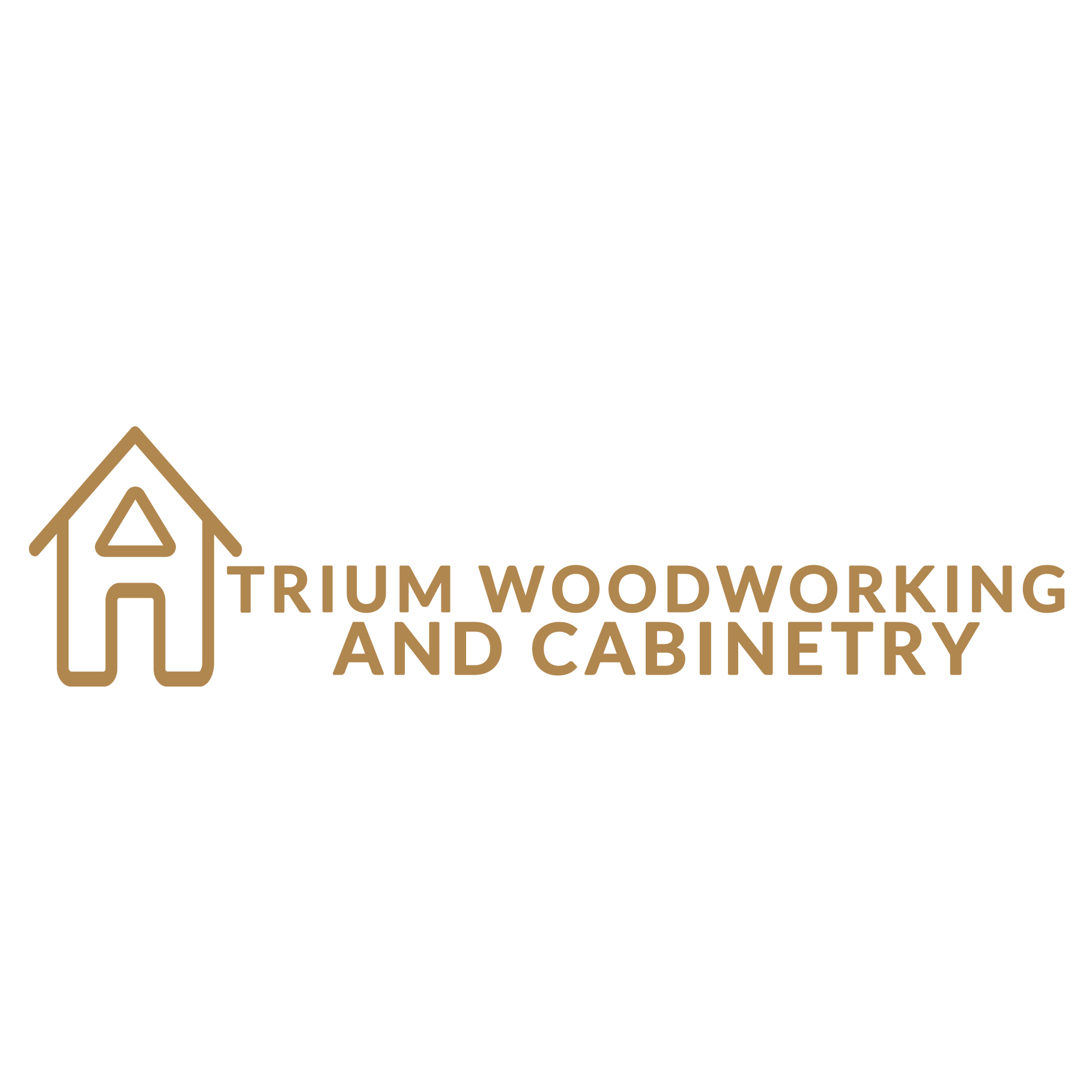 Atrium Woodworking and Cabinetry
