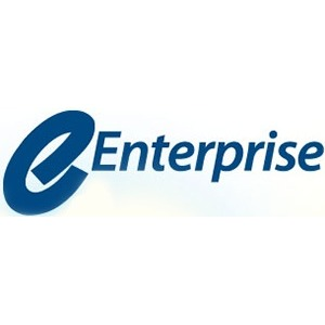 Enterprise YTB Scandinavia AB