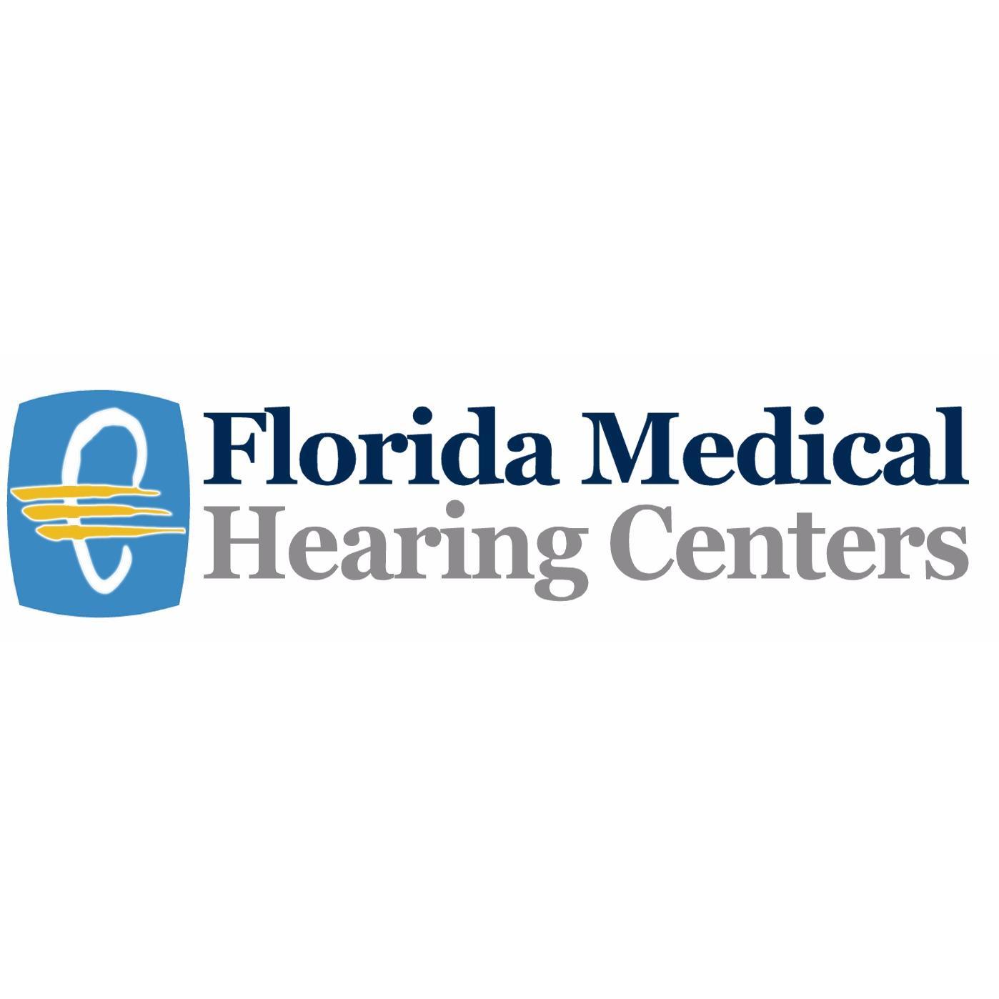 Florida Medical Hearing Centers