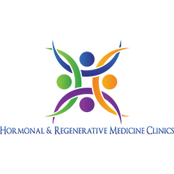 Hormonal and Regenerative Medicine Clinics
