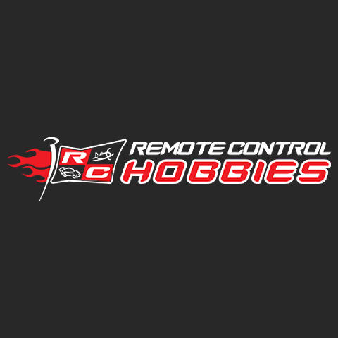 image of Remote Control Hobbies- Smoky Hill