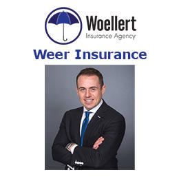 Weer & Woellert Insurance Agency - Spring Grove, IL 60081 - (815)675-1007 | ShowMeLocal.com
