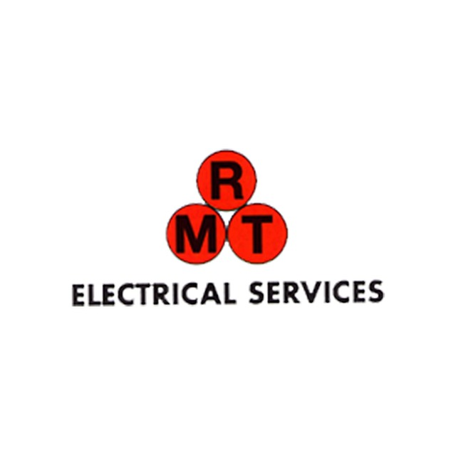 RMT Electrical Services - London, London SE10 0RR - 020 8319 1531 | ShowMeLocal.com