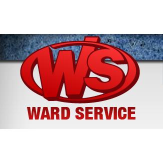 Ward Service Auto Repair - Monrovia, CA - General Auto Repair & Service