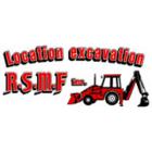 Location Excavation R S M F