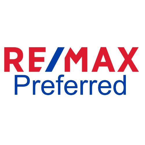 Sylvia Lusink - Re/Max Preferred