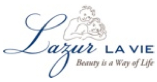 Lazur La Vie Laser Centre and Day Spa