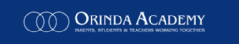 Orinda Academy - Orinda, CA - Tutoring Services
