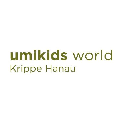 Bild zu umikids world - pme Familienservice in Hanau
