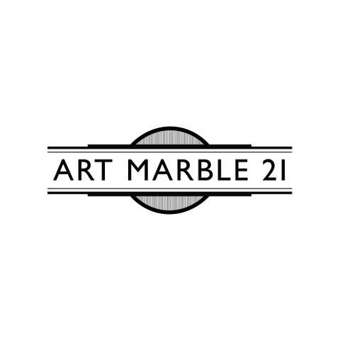 Art Marble 21 - Seattle, WA 98109 - (206)223-0300 | ShowMeLocal.com