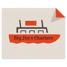 Big Jim's Charters