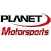 Planet Motorsports