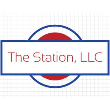 The Station, LLC